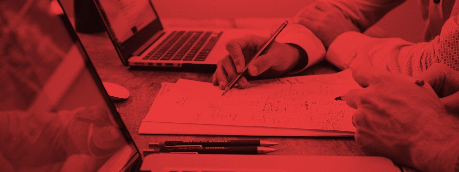 Master en negocios digitales