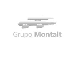 Grupo montalt