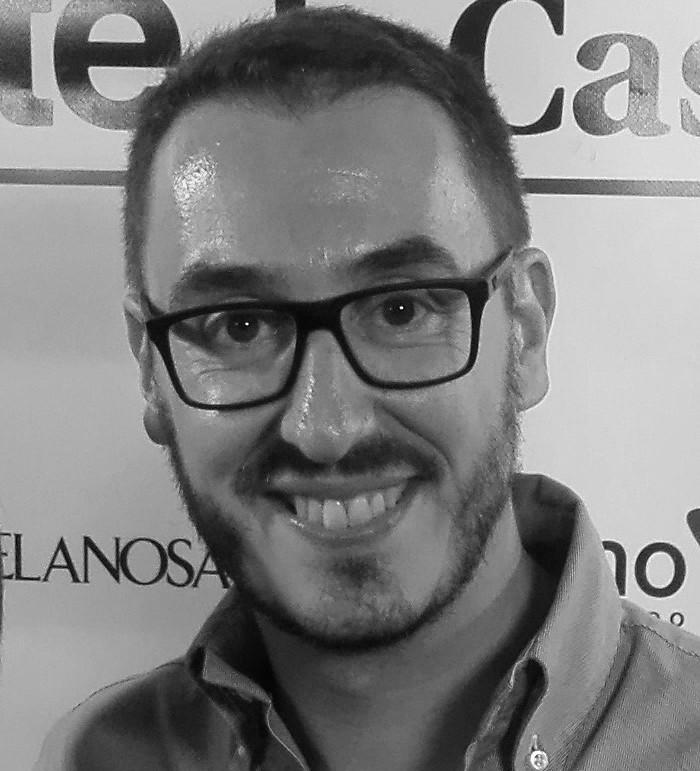 José Manuel Sanchis Bernat