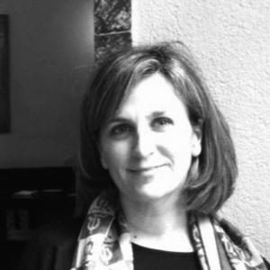 María Guijarro García