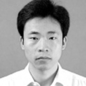 Shouzhen Zeng