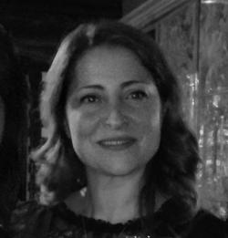 Carla Couto